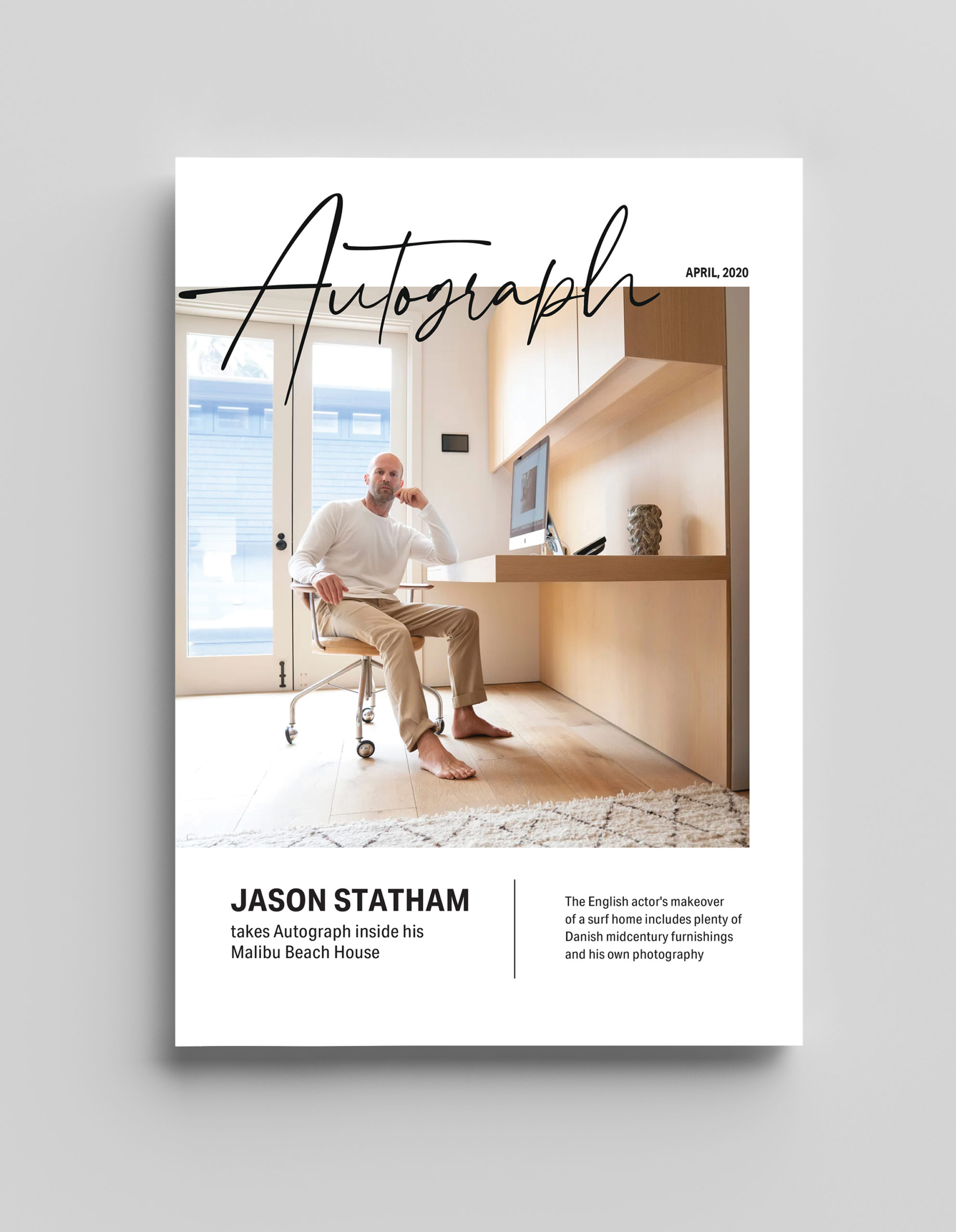 Statham-Cover-1