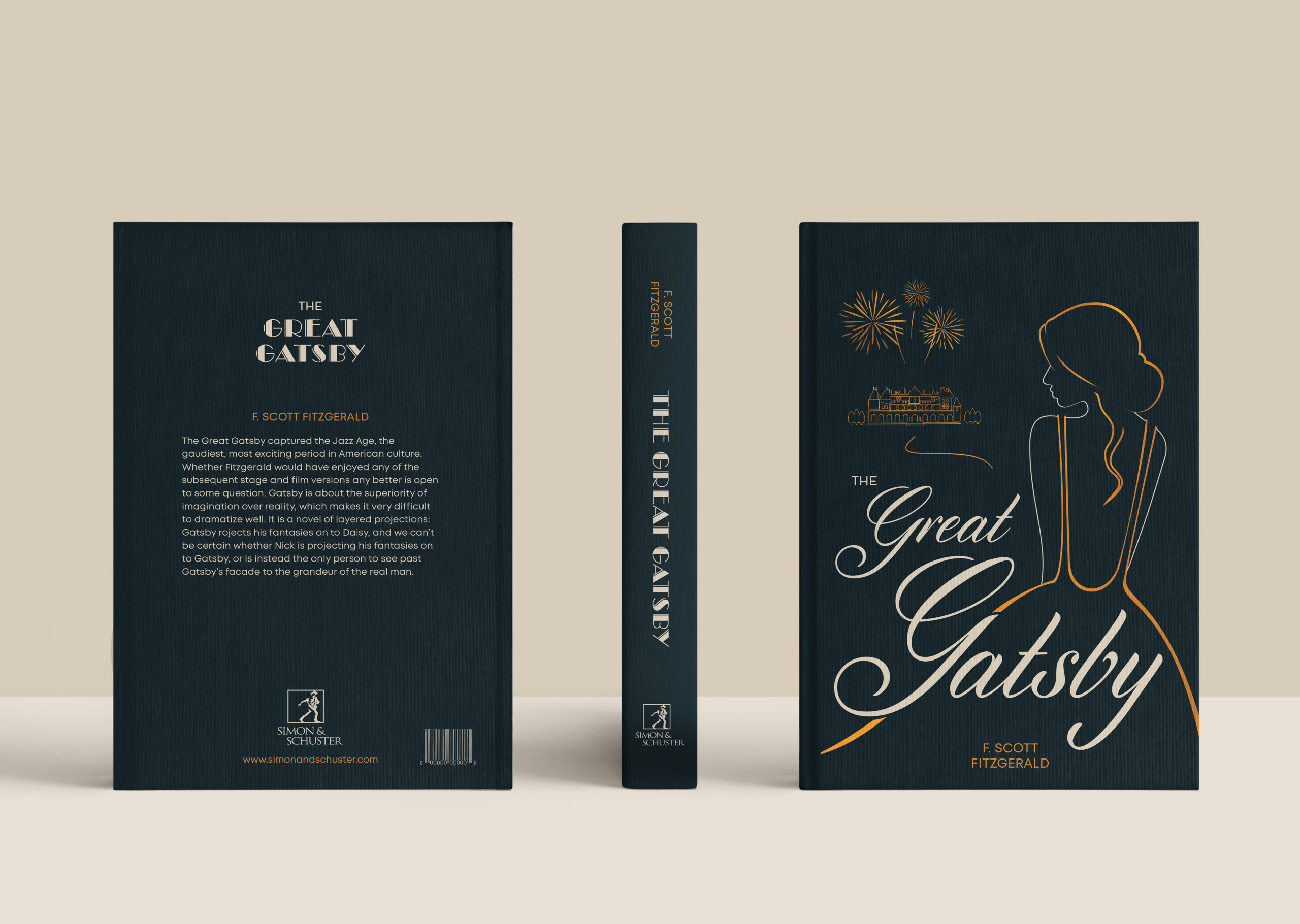 The-Great-Gatsby-Book-Cover3.7