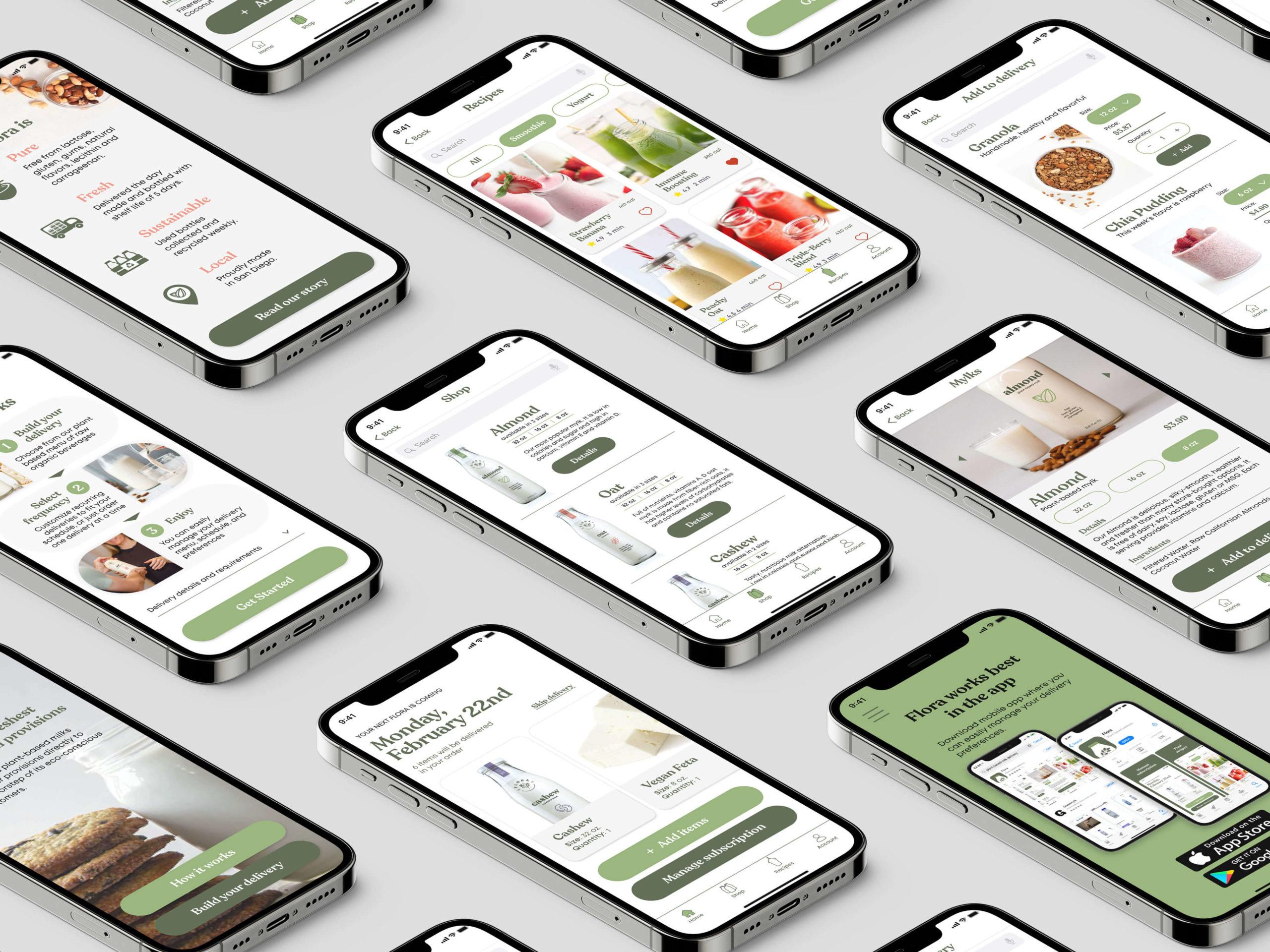 Flora-App-Payoff-1