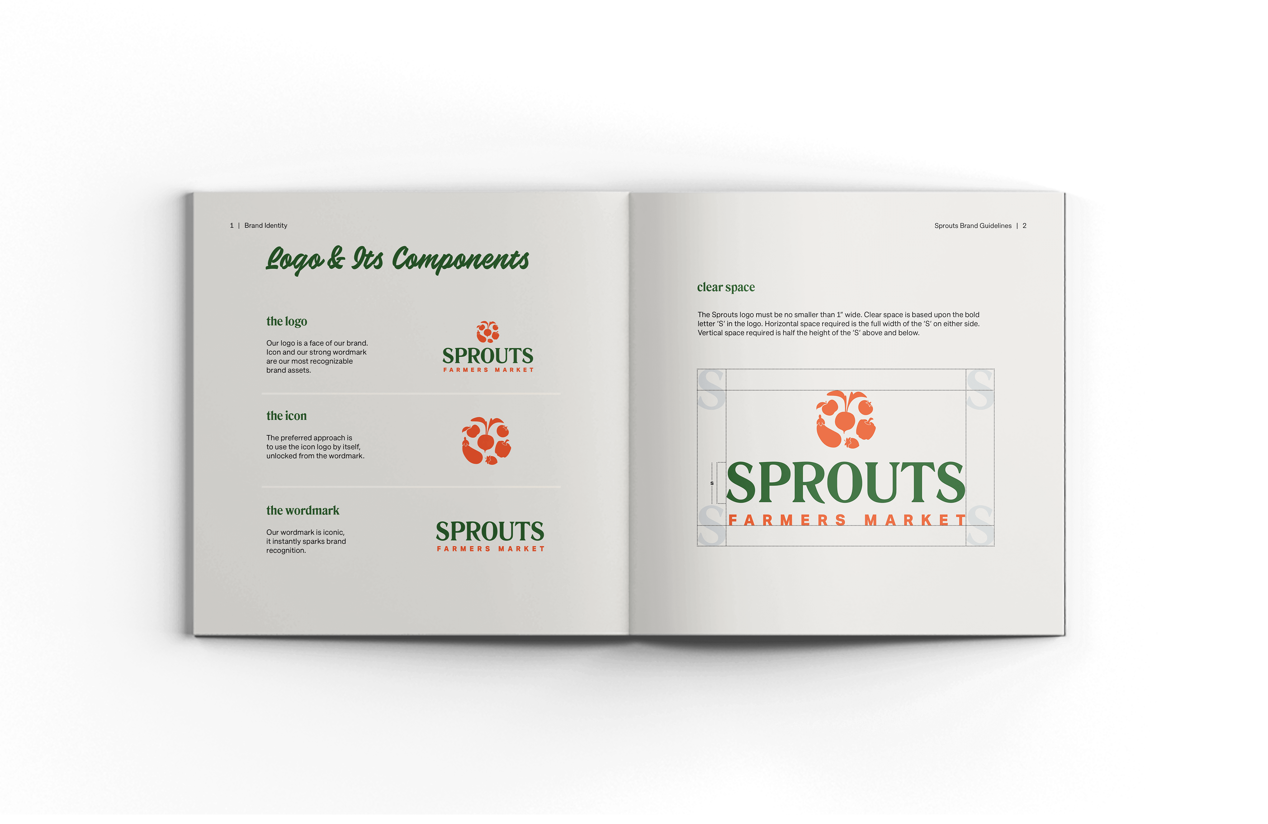 Sprouts-Guidelines-1-2-1