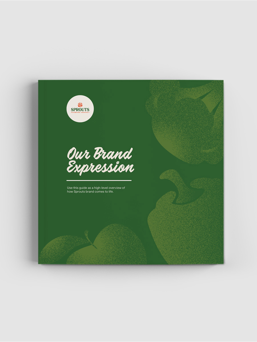 Sprouts-Guidelines-Thumbnail