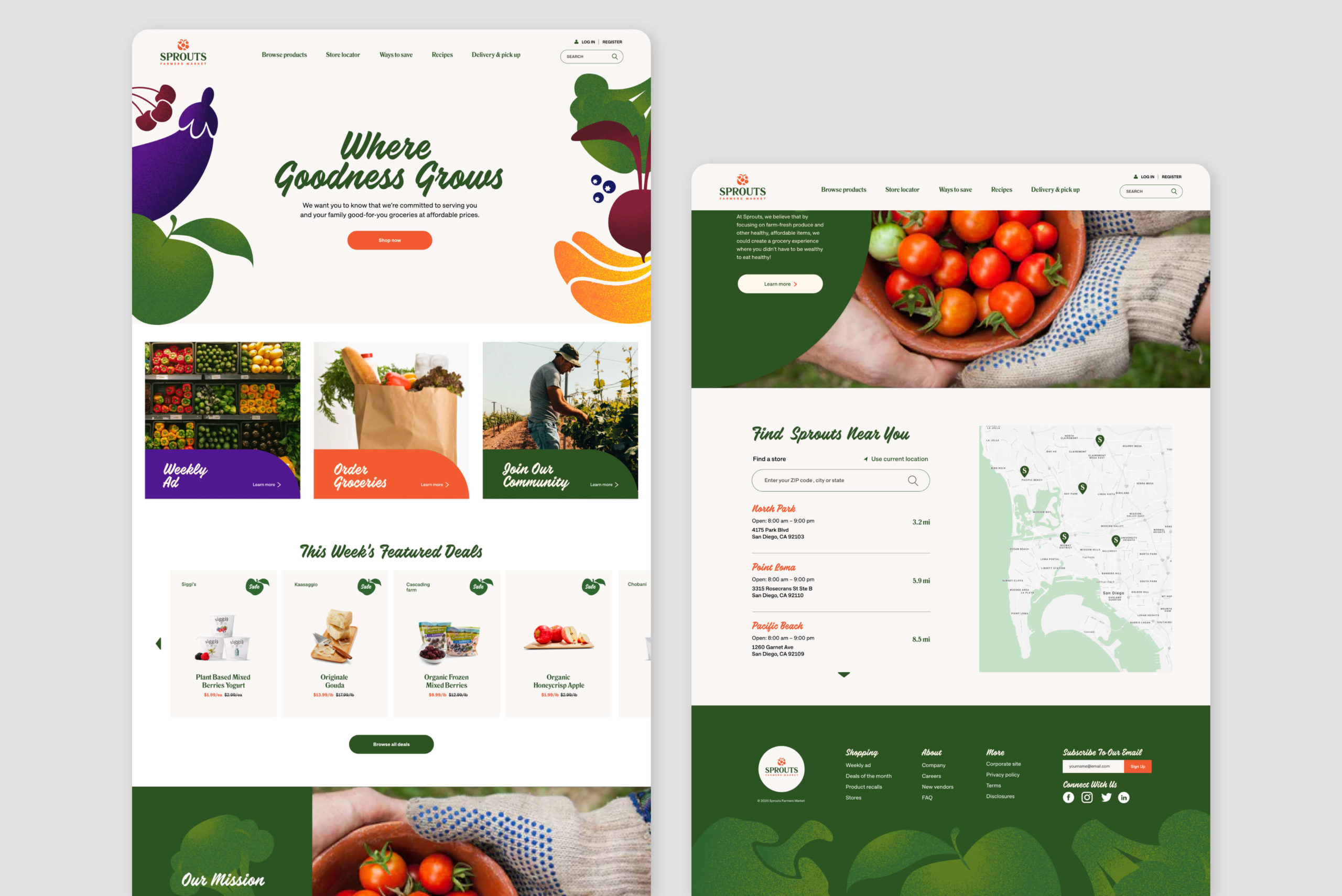 Sprouts-Website-Desktop-2-copy