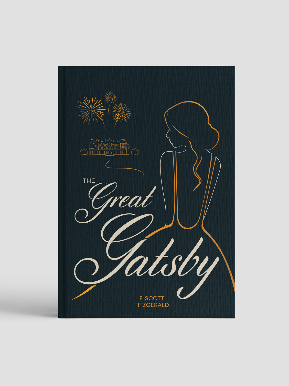 The-Great-Gatsby-Book-Cover_vertical